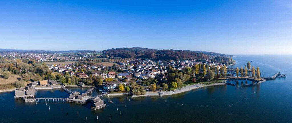 bowest Hausverwaltung in Uhldingen-Mühlhofen
